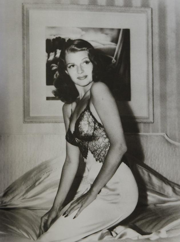 Rita-Hayworth-Bob-Landry-19411.jpg