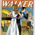 Patsy Walker