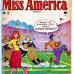 Miss America (Patsy Walker)