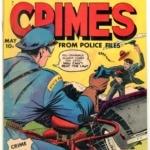 Famous Crimes