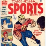 Babe Ruth Sports
