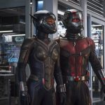 Ant-Man and the Wasp Gets a New Honest Trailer